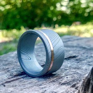 damascus-jewelry-ring