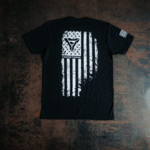 VF Apparel